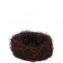 Salim Nest